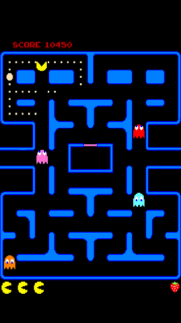 [FREE] Pacman Smart Game-5.png