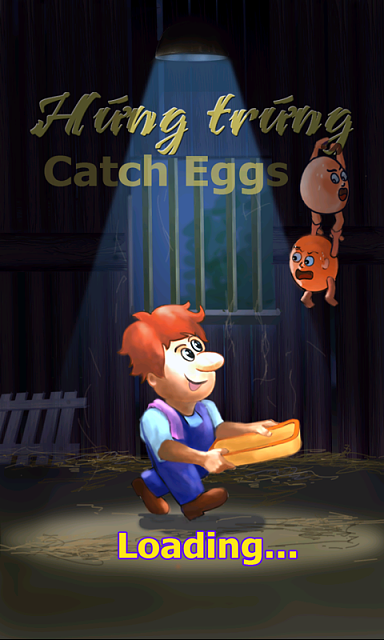 Crazy Catch Eggs! Fun:D-untitled-1.png
