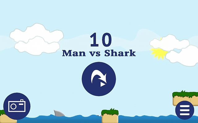 [FREE][GAME][+2.0] Man vs Shark-4.png