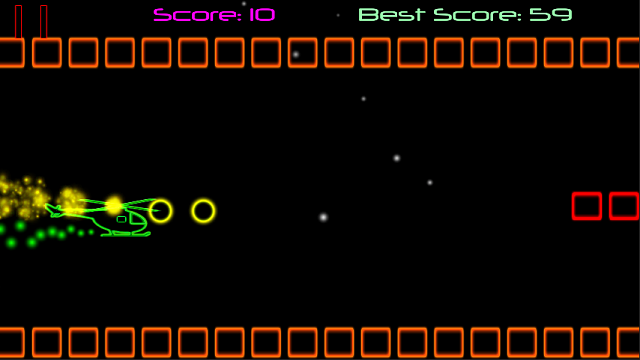[New][Game]Impossible Rush Game[FREE]-screenshot_5.png