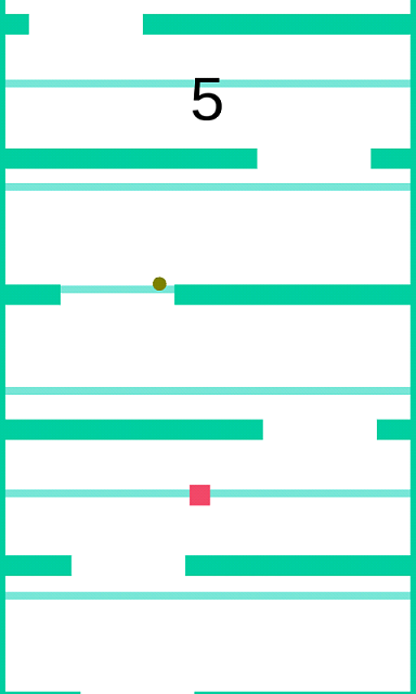 [FREE][NEW][Perfect game:)] YouCube.-qwbvcalsbobmrmqvewtvrrkpprc5zy1g_efno6fxd4q.png
