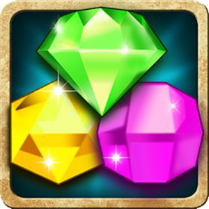 [FREE][GAME] Jewels Crusher-4383405.png