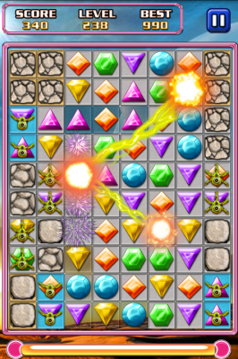 [FREE][GAME] Jewels Crusher-4383397.png