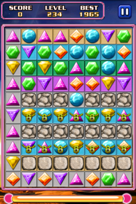 [FREE][GAME] Jewels Crusher-4383400.png