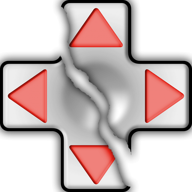 Cheat Seeker [Game][Free]-ic_cheatseeker.png