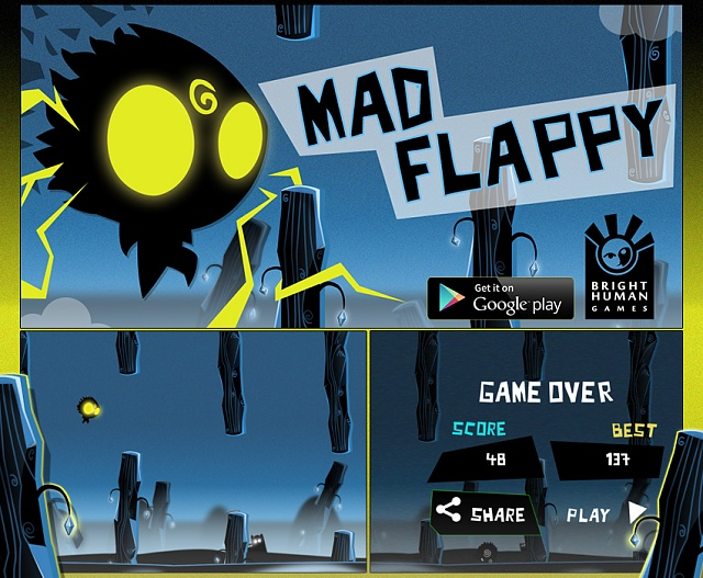 [FREE GAME] Mad Flappy-mad_flappy_by_js_ken-d7cldkw.jpg
