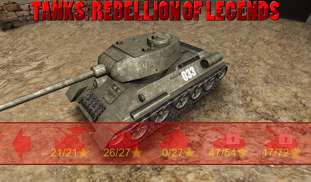 [FREE][GAME]Tanks: Rebellion of Legends-screenshot_2014-03-31-17-25-07.jpg