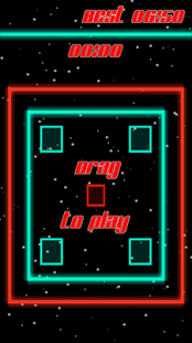 [Free  Addictive Game] Escape the Bit-2.png