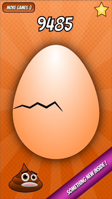 [NEW][GAME]  Poo Egg - Special Edition xD xD-screen2.png