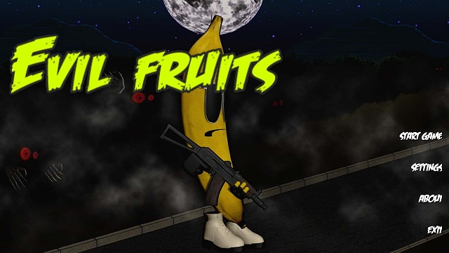 [FREE][GAME] EviL Fruits-shot_000001.jpg