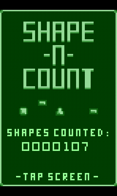 Shape N Count/Shape N Count Free now available on Google Play.-screen2.jpg