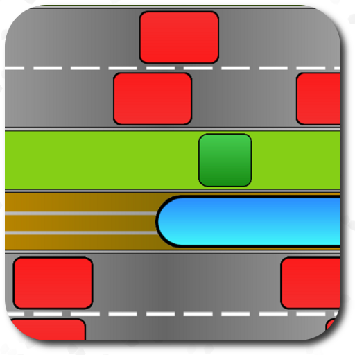 [ HIT ] Cross The Road-icon.png