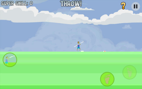 [FREE] [GAME] Javelin Masters - Track & Field gameplay reinvented on touch screen-javelin-throw.jpg