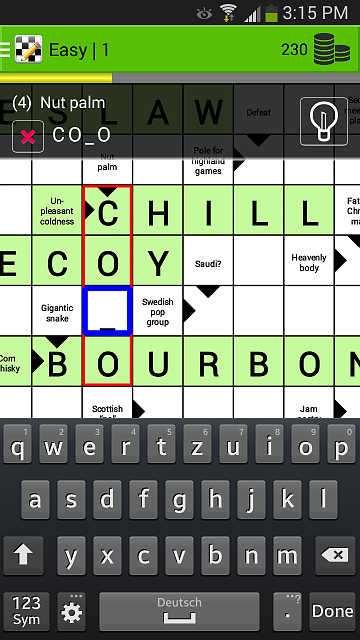 See our new free App: Crosswords-1.png