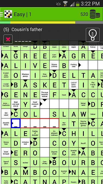 See our new free App: Crosswords-8.png