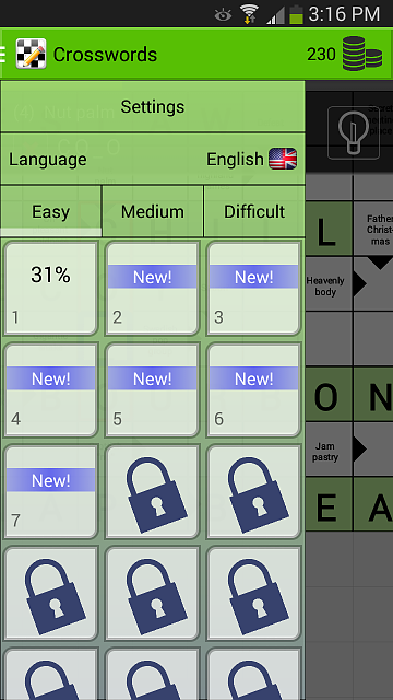 See our new free App: Crosswords-2.png