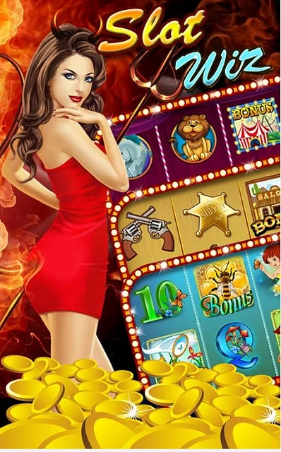 [New][Free]SlotWiz-free casino slots(Game)-qq-20140403140458.jpg
