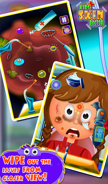 [FREE KIDS FUN GAMES] Kids Skin Doctor-kidsskin2.png