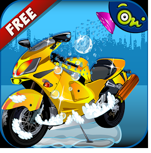 [FREE KIDS FUN GAME] Dirt Bike Wash-dirtbikeicon.png
