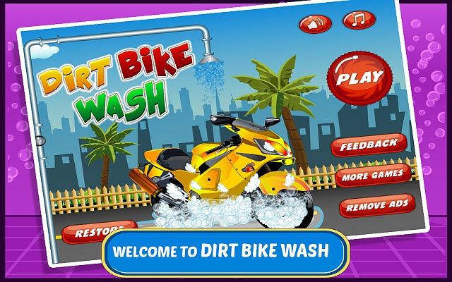 [FREE KIDS FUN GAME] Dirt Bike Wash-dirtbike1.jpg