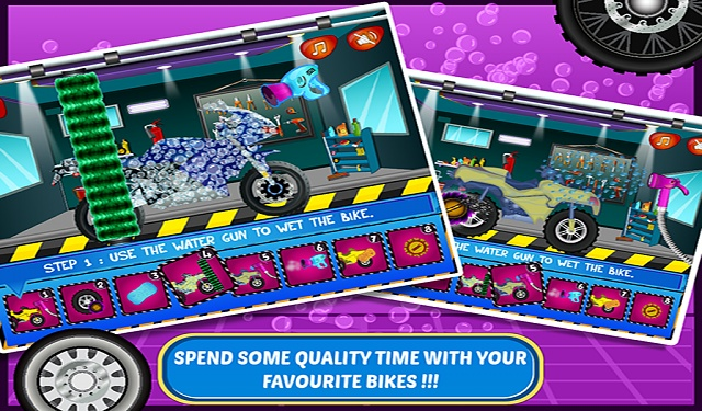 [FREE KIDS FUN GAME] Dirt Bike Wash-dirtbike2.jpg
