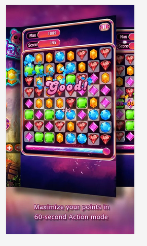 [Free][Game] Jewels Blast  -  The ultimate match-3 puzzle game-jb2.png