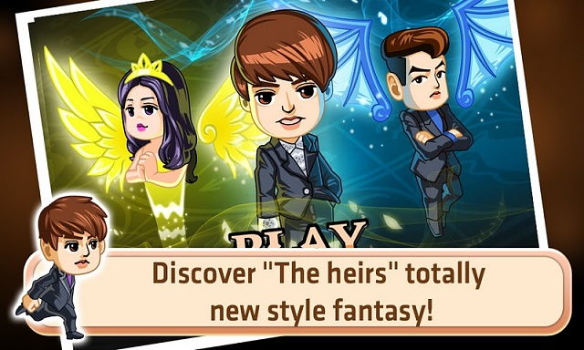 Kimtan Lady killer - The best new game 2014-screenshot_01.jpg