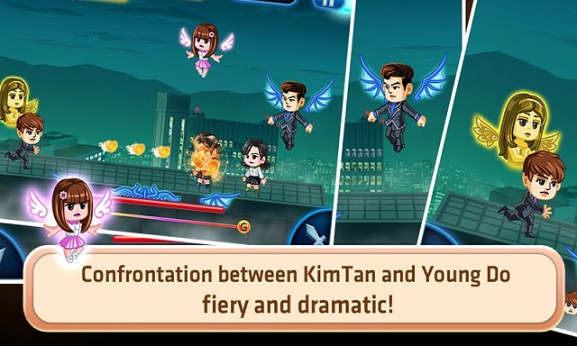 Kimtan Lady killer - The best new game 2014-screenshot_03.jpg
