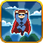 [Game][Free][2.3.3+] Jumping Heroes !-icon_size_144.png