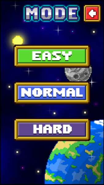 [Game][Free][2.3.3+] Jumping Heroes !-i5_preview2_600.png