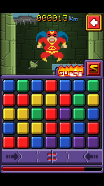 [Game][Free][2.3.3+] Jumping Heroes !-i5_preview5_600.png