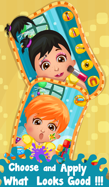 [New][Free][Kids][Game] Baby Paint-babyface2.png