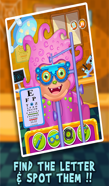 [NEW FREE ADDECTIVE GAME FOR KIDS] Monster Baby Eye Doctor-monstereye2.png