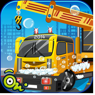 [Free] [New] [Kids] [Game] Little Crane Wash-cranewashicon.png