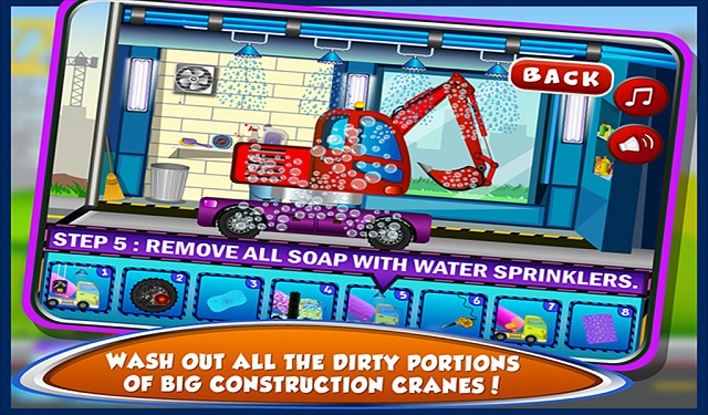 [Free] [New] [Kids] [Game] Little Crane Wash-cranewash2.jpg