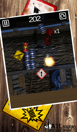 [FREE][GAME] TIN SHOT 2 - android FREE game-ss04.png