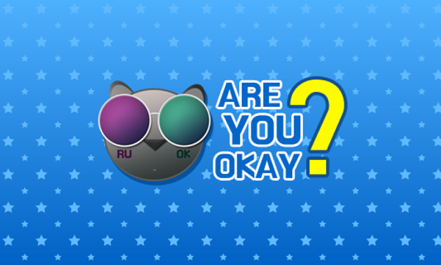 [free][game] ruok - are you okay?-10258740_1434385100142646_4977678179299033438_n.png