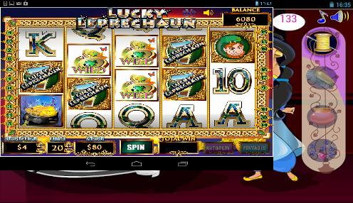[FREE][GAME] Lucky leprechaun slot-screen-lepr1.jpg