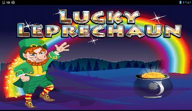 [FREE][GAME] Lucky leprechaun slot-screen-jlepr2.jpg