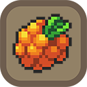[NEW][GAME] Fruit Clash FREE-128_128.png