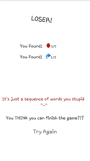 New Puzzle Game!-7.png