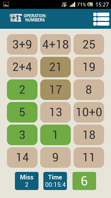 [FREE GAME] Operation: Numbers-02.png