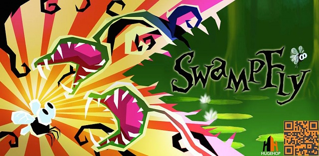 SwampFly....New Game in Town [Free] [Android][Amazon]-1512018_10151968621510933_215647091085464478_o.jpg