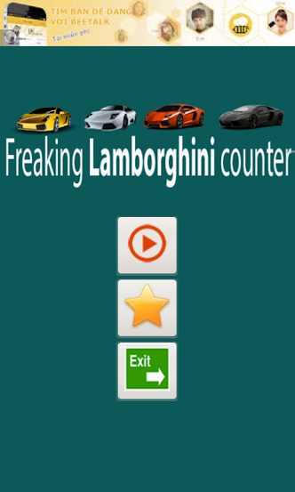Freaking Lamborghini Counter-2014-04-23_11-12-12.png