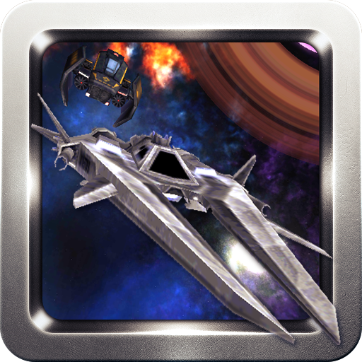 Dogfight Against Aliens-_512x512.png