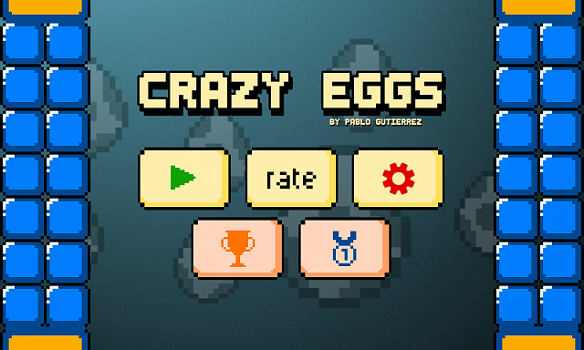 [GAME][FREE] Crazy Eggs - How much do you think you can last?-pm4cgyr.png