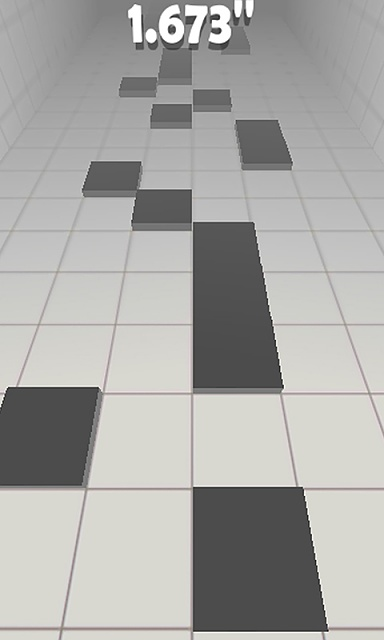 Free Addictive Don T Tap The White Tile Version