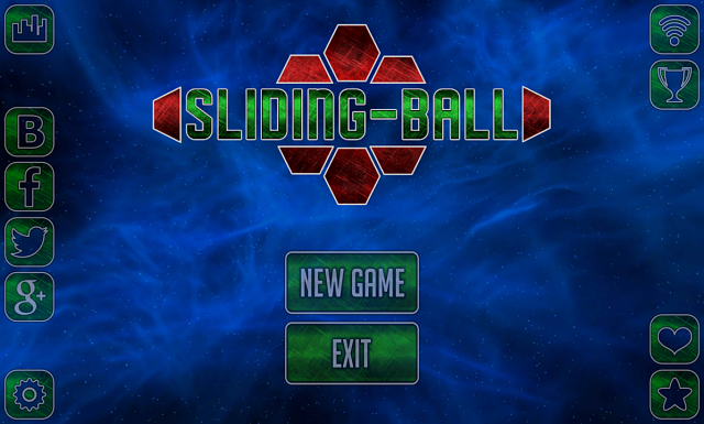 [FREE][GAME][4.0+] Sliding-Ball-screenshot_1.png