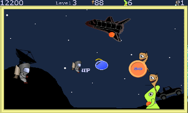 Jetpack Fighter [FREE]-screenshot_2014-04-23-17-40-46.png