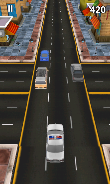 [FREE][4.0+] Police Car Racing-editor-screenshot-14.png